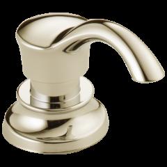 Delta - Soap and Lotion Dispenser