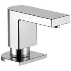 Peerless - Apex Series Replacement Soap Dispenser