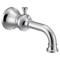 Moen - Colinet Diverter Tub Spout - Slip Fit