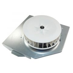 Nutone - Part Vent Assembly for 9965