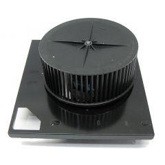 Nutone - Motor & Blower Wheel Fan Assembly for Model QTXE110