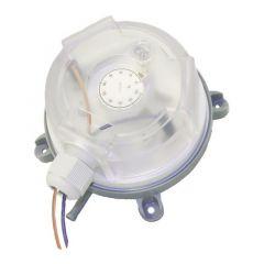 Panasonic - SelectCycler Range Hood Pressure Sensor