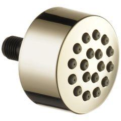 Delta - Touch-Clean Bodyspray Spray Head