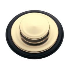 ISE - Parts Disposer Sink Stopper