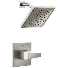 Delta - Trillian Monitor 14 Series Shower Trim Only
