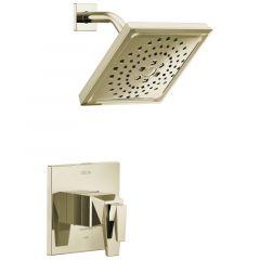 Delta - Trillian TempAssure 17T Series Shower Only Trim