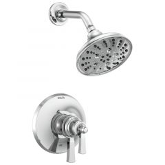 Delta - Dorval TempAssure 17T Series Shower Trim