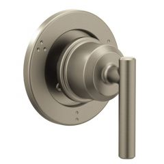 Moen - Gibson Three-Independent Function Transfer Valve Trim Only