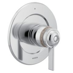 Moen - Cia ExactTemp Tub and Shower Valve Only