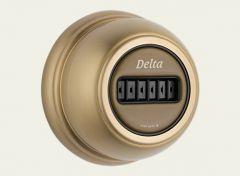 Delta - Custom Shower Body Spray 1.6 gpm