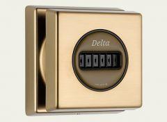 Delta - Body Spray Series Body Spray Trim Only