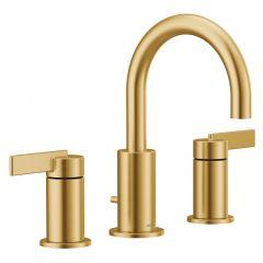 Moen - Cia Two-Handle Bathroom Faucet