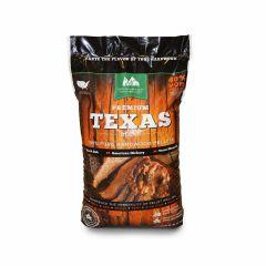 2004 - Green Mountain Grills - Premium Texas Pellets - 28Lb