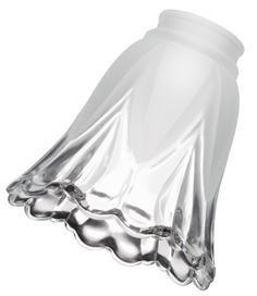 Nutone - Light Kits  Glass