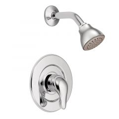 Moen - Chateau Standard Shower Only