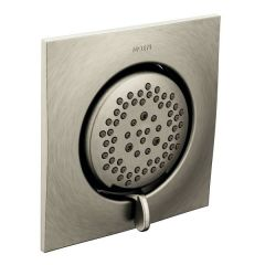 Moen - Mosaic Series Square Body Spray Mosaic 2 Function