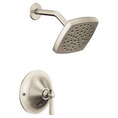 Moen - Flara Posi-Temp Shower Trim Only