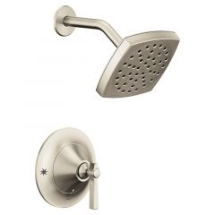 Moen - Flara Posi-Temp Eco-Performance Shower Trim Only