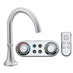 Moen - Premium Icon Series ** Spout Only ** - Roman Tub ioDigital - Electronic