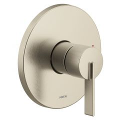 Moen - Cia M-CORE 4 port Tub and Shower Valve Only Trim