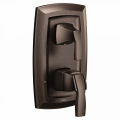 Moen - Voss M-CORE 3-Series with Integrated Transfer Valve Trim Only