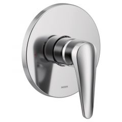 Moen - Commercial M-CORE 3-Series V/O Trim Only