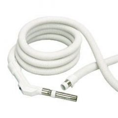 Nutone - Central Vacuum Systems Central Vacuum Hoses Low Voltage Hoses