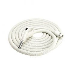 Nutone - Central Vacuum Systems Central Vacuum Hoses Current-Carrying Hoses