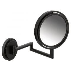 Moen - Arris Series Magnifying Mirror Bathroom Accessories
