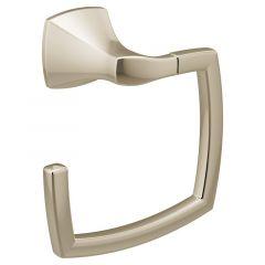 Moen - Voss Series Open Design Towel Ring