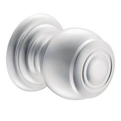 Moen - Kingsley Series Cabinet Knob Bathroom Accessories