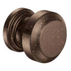 Moen - Rothbury Series Cabinet Knob Bathroom Accessories
