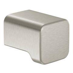 Moen - 90 Degree Series Cabinet Knob Bathroom Accessories