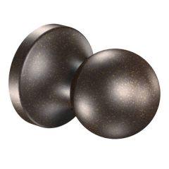 Moen - Waterhill Series Cabinet Knob Bathroom Accessories