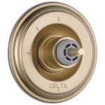 Delta - Cassidy Series Diverter Trim 3 Function