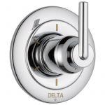 Delta - Trinsic Series 6 Setting Diverter Diverter Trim