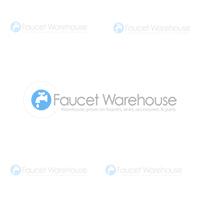 Moen - Integra Series Kitchen Faucet / Laundry Faucet with pullout spout Single Handle