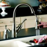 Delta Faucet Faucet Warehouse Company Provides Quality Products Of Delta Faucets